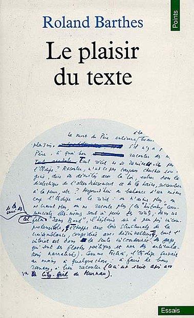Barthes_plaisir-texte