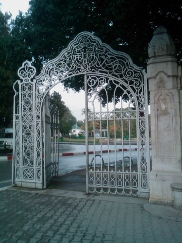 Tunis_parc_belvedere_2