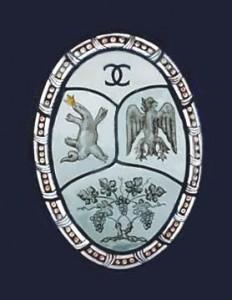 Chateau-Cremat-Chanel-Logo-232x300