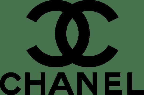 Logo de la Maision Chanel
