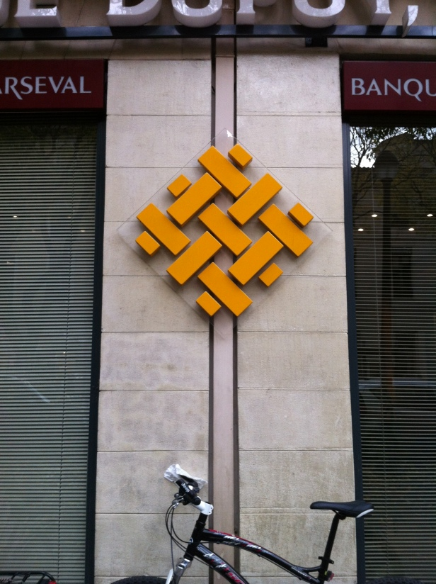 banque dupuy de parseval_1