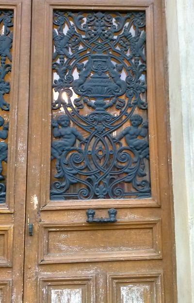 tapis d entrelacs_8 rue fidelite_Paris_PETITE