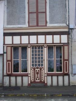 beton-bazoche_porte_250