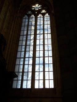 IDF_Meaux_cathédrale_10