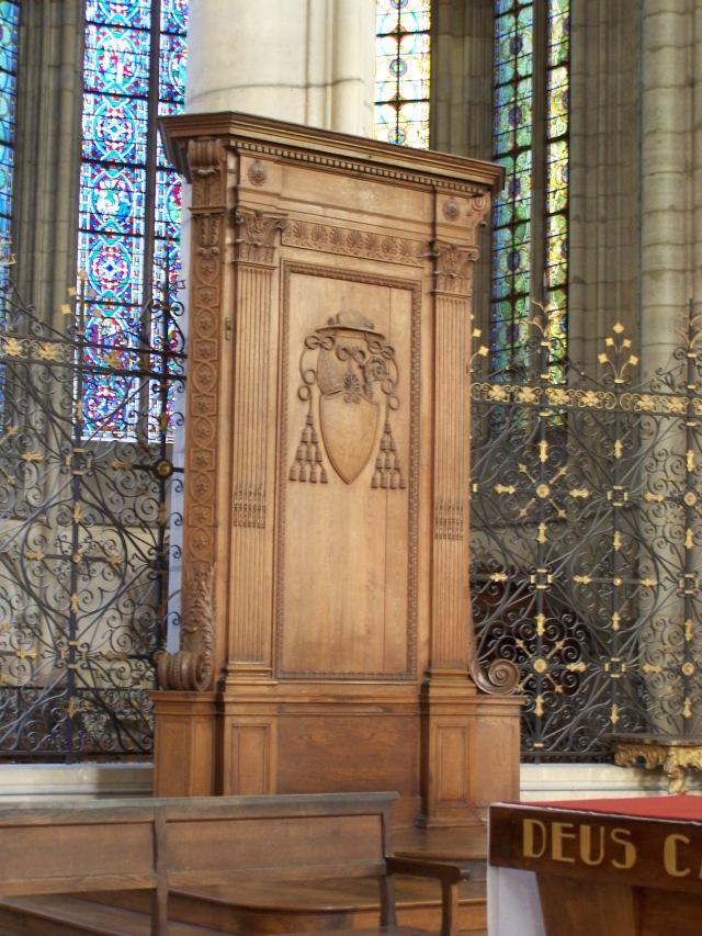 IDF_Meaux_cathédrale_entrelacs_04