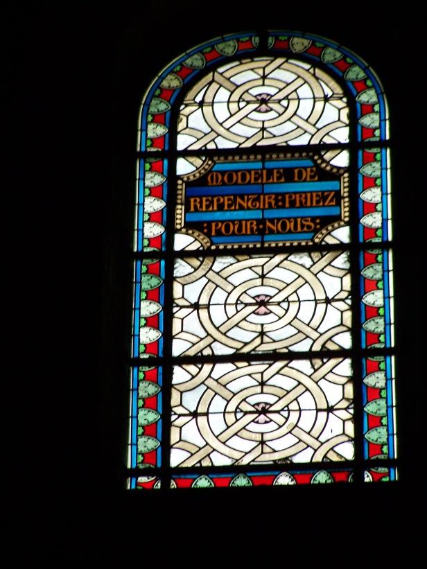 Paris, 11, Av Ledru-Rollin, église Saint-Antoine, Quinze-Vingts_02