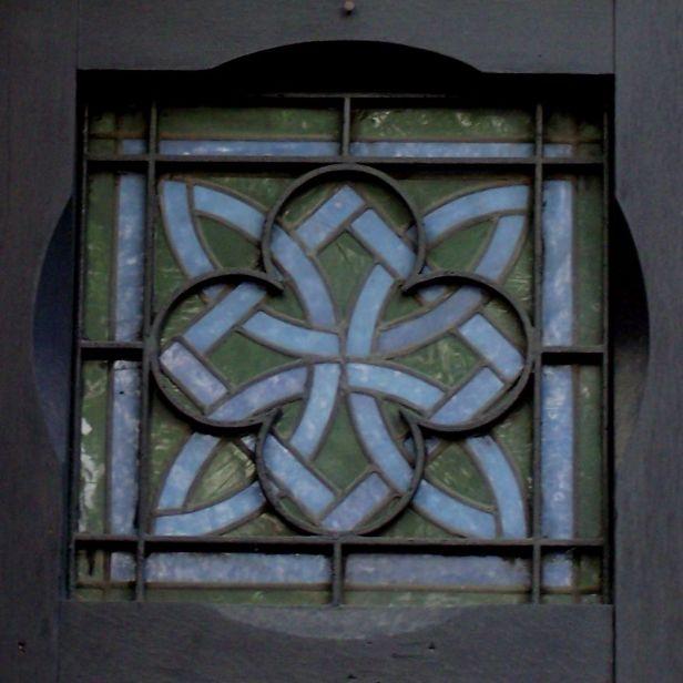 Paris, 11, Av Ledru-Rollin, église Saint-Antoine, Quinze-Vingts_17_4F_carré