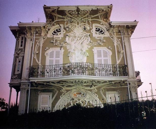 5646039262_470b7344e5_b_art nouveau_Italie_Pesaro