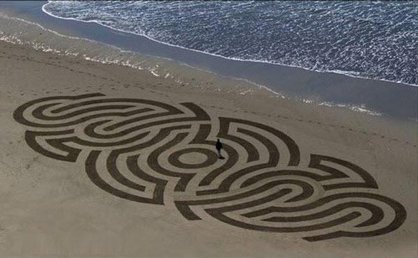 Large-Sand-Drawings-Jim-Denevan-11