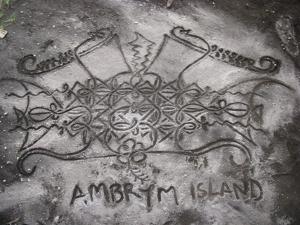 sandroing_ambrym