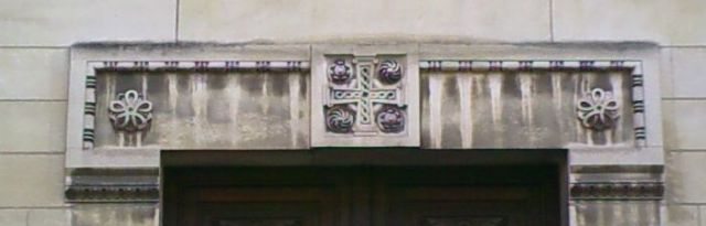 Tours_collégiale_5-feuilles arrondies