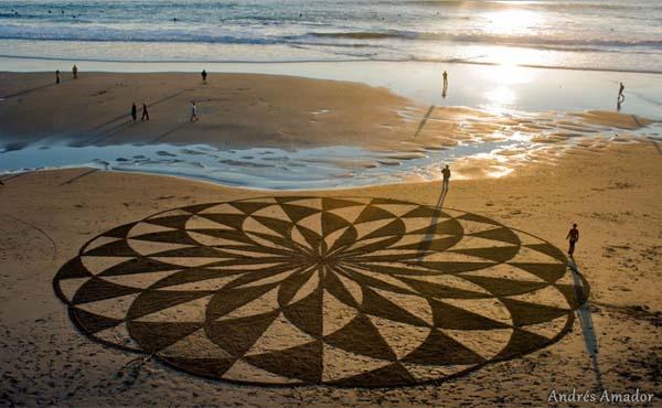 beach-art_amador