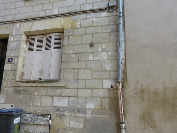 Centre_Tours_20 Rue Baleschoux, 37000 Tours_2