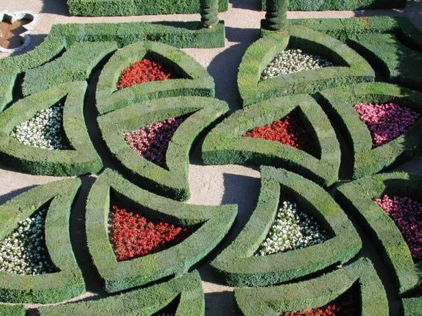 chateau_jardins_villandry_amour_7-1024x768