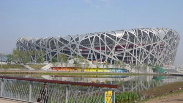 Chine_stade olympique_Birdsnest1_WC_Silésie19_PETITE