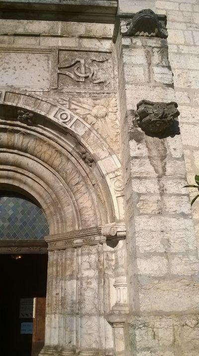 DD_cocathédrale Notre-Dame-de-l'Annonciation de Bourg-en-Bresse_lacs_PETITE