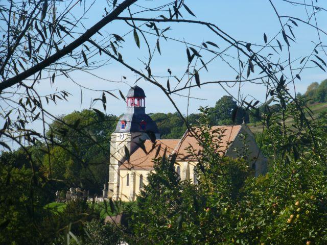Notre-Dame d'Estrées_église_vue générale_PETITE_P1040506