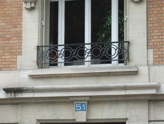 Paris, 05,  rue Geoffroy-Saint-Hilaire, 51_cercles en tresse_PETITE,