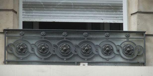 Paris, 05,  rue Geoffroy-Saint-Hilaire, 55_cercles en tresse_PETITE_,3