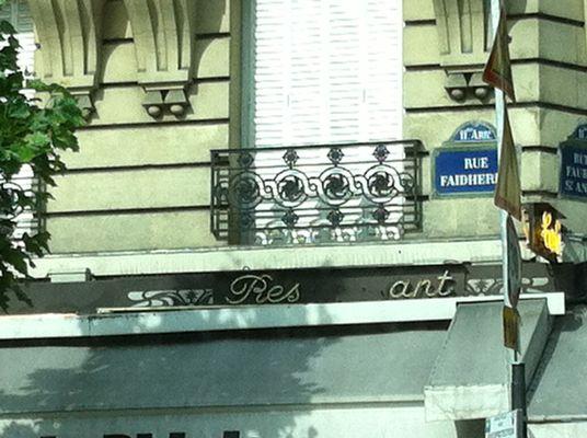 Paris_rue Faidherbe_cercles en tresse_PETITE