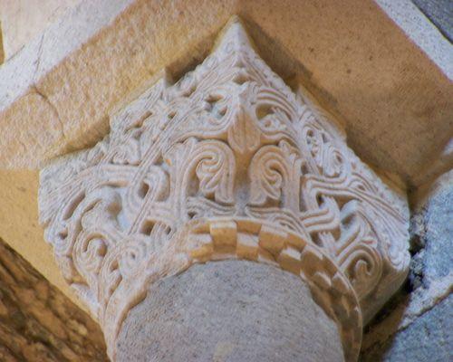 Espagne_Catalogne_Sant Pere de Rodes_400X500_2