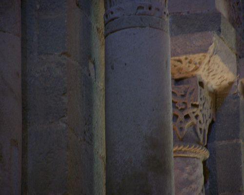 Espagne_Catalogne_Sant Pere de Rodes_400X500_26