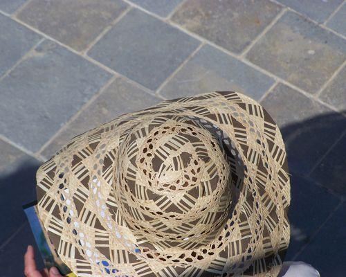 Espagne_Catalogne_Sant Pere de Rodes_400X500_chapeau