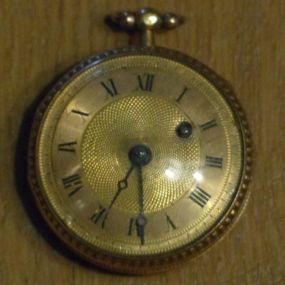 terre-de-doue-collection-montre-gousset-80f-xf-petite