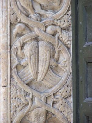 italia_genova_duomo_pampre aux oiseaux_PETITE